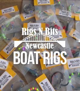 NS-BOAT-RIGS