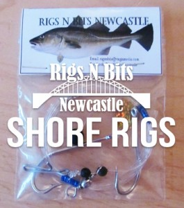 NS-SHORE-RIGS