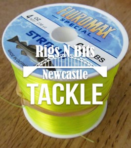 NS-TACKLE